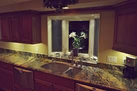 image of popular led under cabinet lighting