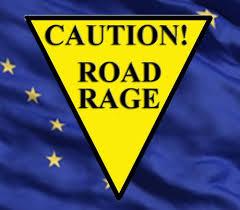 Ast Investigating Road Rage Incident At Mile 31 Of Glenn Highway