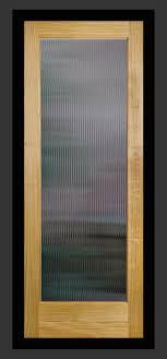 interior clear glass door. Wonderful Interior Interior Clear Pine Glass Doors French Doors On Door G