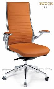 desk chairs fabric. Simple Desk Furniture Best Office Chair For Posture Brown Premium  Chairs Task Computer 2016 Workstation In Desk Fabric T
