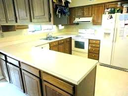 replace countertop without replacing cabinets how to remove kitchen installing with granite cost