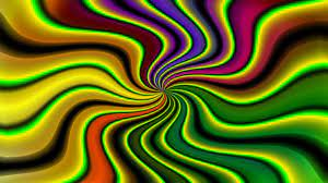 Moving Optical Illusion Backgrounds ...