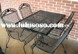 metal mesh patio chairs. Unique Metal Wire Mesh Patio Furniture Luisreguero Com Brilliant Expanded Metal Wire  Mesh Patio Furniture To Metal Chairs I