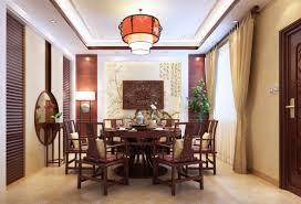 oriental dining room furniture. Oriental Dining Room Set Furniture