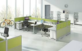 small office workstations. hot top small open office workstation cubicle of wooden making szws383 workstations