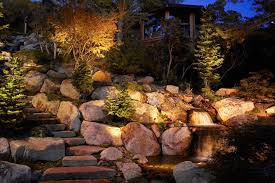 outdoor wall wash lighting. Wall And Wash Lighting Ideas Outdoor