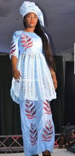 Les 25 Meilleures Id Es De La Cat Gorie Couture Senegalaise Sur
