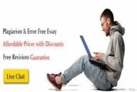 Buy research papers online cheap nike inc  case study   fb books com
