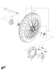 Land rover defender fuel sender wiring diagram volkswagen
