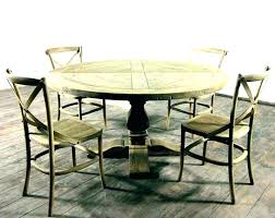 distressed dining room table set round dining room table sets rustic dining table sets dining tables distressed dining room table set