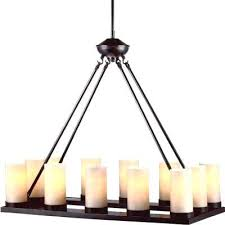 real candle chandelier lighting extraordinary ideas real candle chandelier lighting laurel foundry modern farmhouse