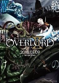 Image result for 2018 Overlord II