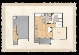 3 bedroom apartments in irving tx 75038. a1 3 bedroom apartments in irving tx 75038 the station at macarthur