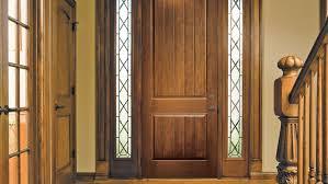 pella entry doors with sidelights. Pella Door Sidelights Exterior Entry Doors With L