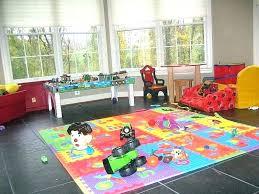 playroom area rugs large playroom rugs playroom area rug area rugs for kids playroom storage for