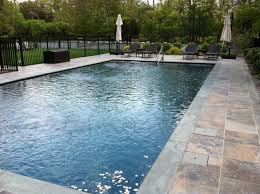 Pool Designs Spring Tx 20 X 40 Swimming Pool Google Search Pool Landscaping
