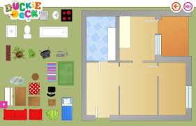 Small Picture Virtual Home Design Games Home Design Ideas