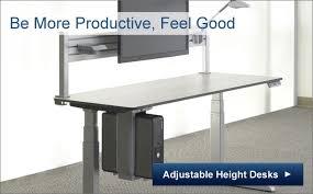 Ergonomic Home fice Furniture Ergonomic fice Furniture