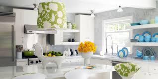 fascinating kitchen light fixture ideas 50 best kitchen lighting ideas modern light fixtures for home
