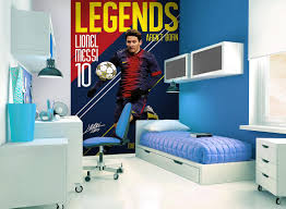Man Utd Bedroom Wallpaper 1000 Images About Licensed Wall Murals Everyone Will Love On