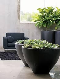 Home Interior Decoration Accessories Custom Design