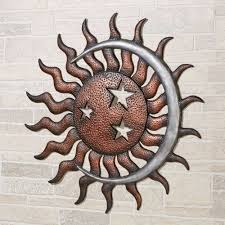 outdoor metal wall art outdoor metal wall art decor garden metal wall art uk outdoor sunburst metal wall art large metal fish outdoor wall art metal garden on wall art garden uk with outdoor metal wall art decor garden uk sunburst large fish and