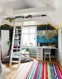 The Inspired Room  Voted Readersu0027 Favorite Top Decorating Blog Inspiration Room Design