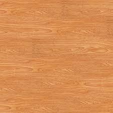 adore touch 4mm at 509 db superb oak vinyl flooring