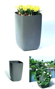 tall garden pots outdoor ceramic photo 7 of exceptional planters for great ideas splendid plant tall garden pots nice outdoor