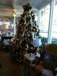 Grey Christmas Tree Letgo White Grey Christmas Tree In Augusta Ga