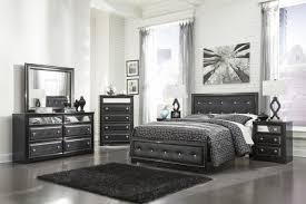 Prentice Bedroom Set Ashley Furniture Ashley Furniture Sugar Land Bethfalkwritescom