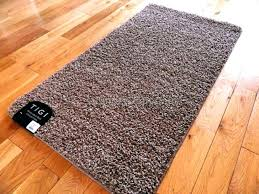 home and furniture modern area rugs 4x6 on geometric com area rugs 4x6