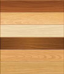Wood Vector Texture Wooden Vector Textures