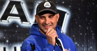David Molner Craig Carton Trial Takes Turn Right Out Of The Departed Bobs Blitz