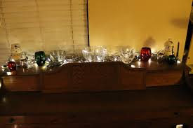 fileoxford street john lewis store christmas. Christmas Decorations 2011 Photograph Decoration. SaveEnlarge · Fileoxford  Street John Lewis Store Fileoxford Street John Lewis Store Christmas