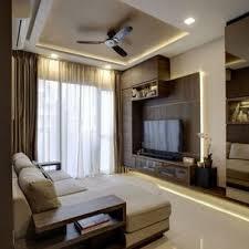 cove ceiling lighting. Cove Ceiling Lighting Design Model 2 And Ideas Medium Size  False Tray Living Room Cove Ceiling Lighting