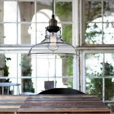 vintage style kitchen lighting. online shop european modern industrial style hanging pendant lights lamps vintage retro edison ceiling glass lamp cafe kitchen restaurant aliexpress lighting l