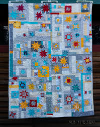 quiltcon west   The Modern Quilt Guild & The Hillsboro carpool gals (eight of us from Portland MQG and one deserter  now with San Antonio MQG) agreed to do this challenge, and once we decided  to ... Adamdwight.com