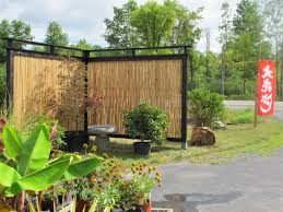 fence:Home Depot Fencing Panels Awesome Bamboo Privacy Fence Pleasing Bamboo  Fence Panels Home Depot