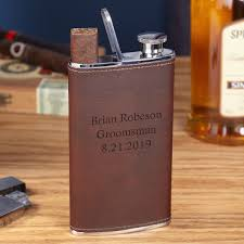 w105698 brown cigar flask jpg