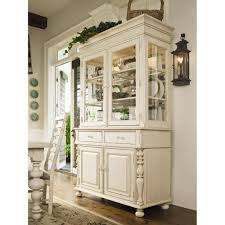 Paula Deen Living Room Furniture Paula Deen Home Sweet Tea China Cabinet Reviews Wayfair