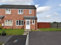 3 bedroom houses to newcastle upon
