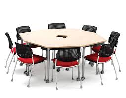 designs of office tables. Kite Tables 750 Range Designs Of Office