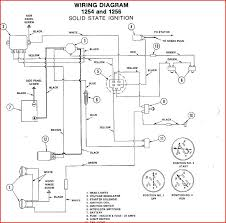 white lt lawn mower wiring diagram white lt lawn mower starter solenoid wiring diagram for lawn mower starter