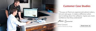 Planit Kitchen Design Planit Cutting Edge Solutions Software Solutions For The