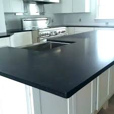 black pearl granite black pearl granite origin tetradsco black granite countertops leathered black granite countertops