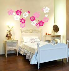 wall painting designs for bedroom new ideas for painting walls design wall paint design for