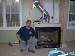 beautiful how to work gas fireplace part 2 gas fireplace from scratch