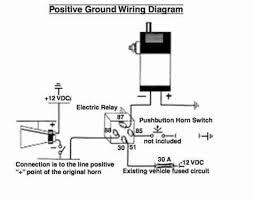 oooga horn wiring diagram wiring diagram schematic oooga horn wiring diagram wiring diagram library gm horn diagram oooga horn wiring diagram