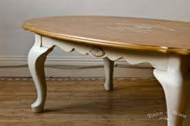 full size of coffee table ideas small oval coffee tables picture ideas whiteass table large
